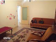 Apartament de vanzare, Prahova (judet), Teleajen - Foto 2
