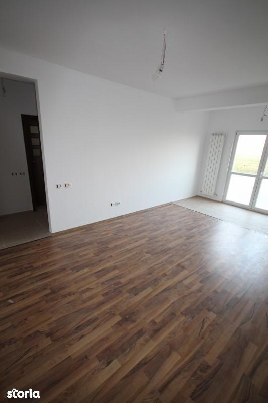 Apartament de vanzare, București (judet), Bulevardul Metalurgiei - Foto 3