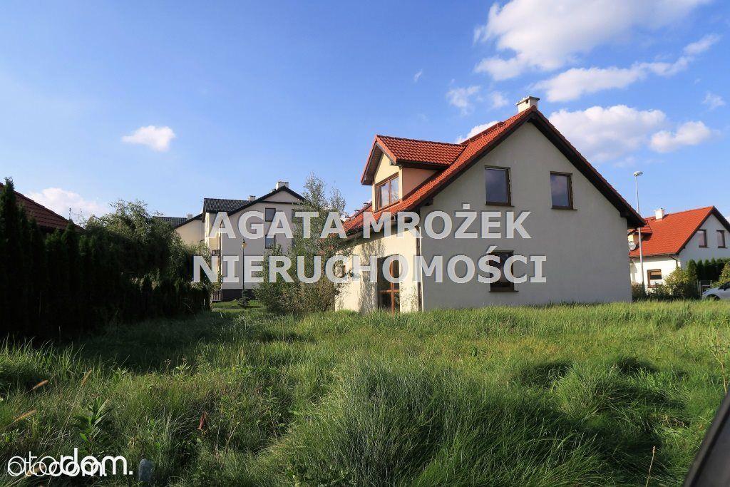 Dom na sprzedaż, Smolec, wrocławski, dolnośląskie - Foto 4
