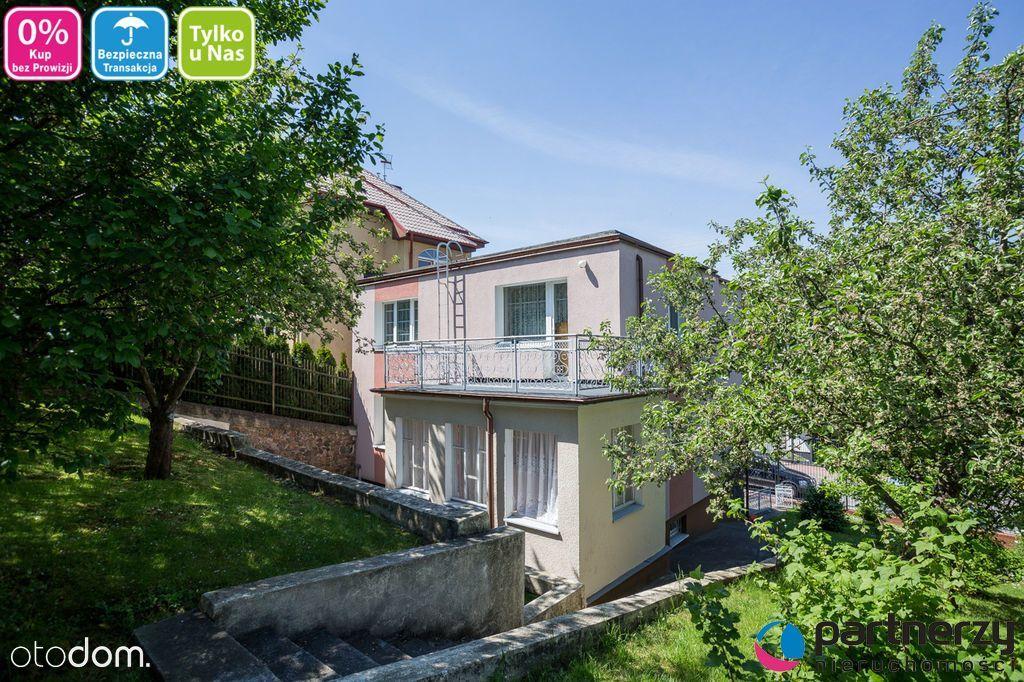 Dom na sprzedaż, Gdynia, Grabówek - Foto 1