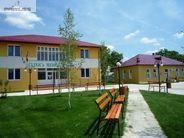 Teren de Vanzare, Ilfov (judet), Clinceni - Foto 10