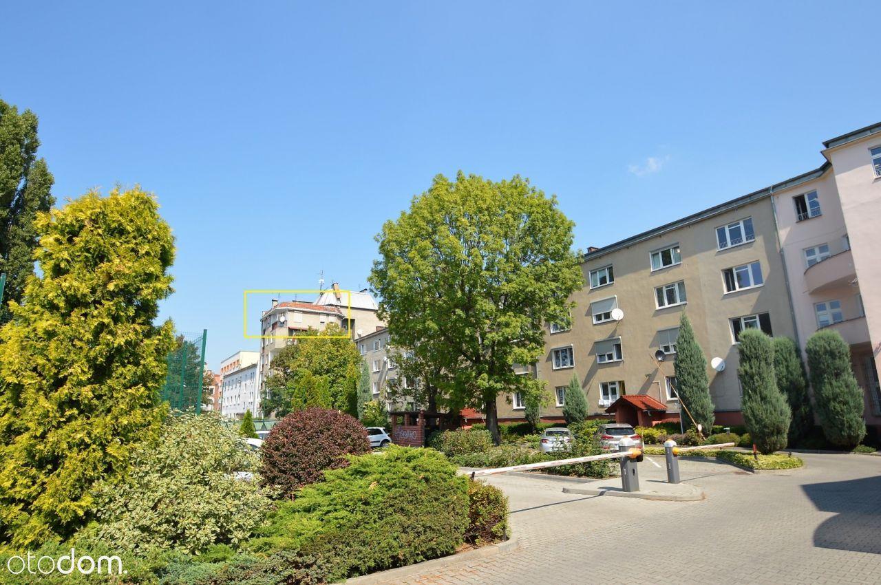 Mieszkanie na sprzedaż, Opole, Centrum - Foto 9