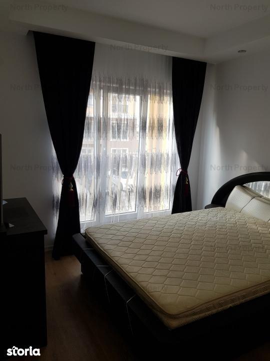 Apartament de vanzare, București (judet), Strada Soarelui - Foto 3