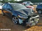 Ford Fusion 2016 1,5 Ecoboost 180HP - 6