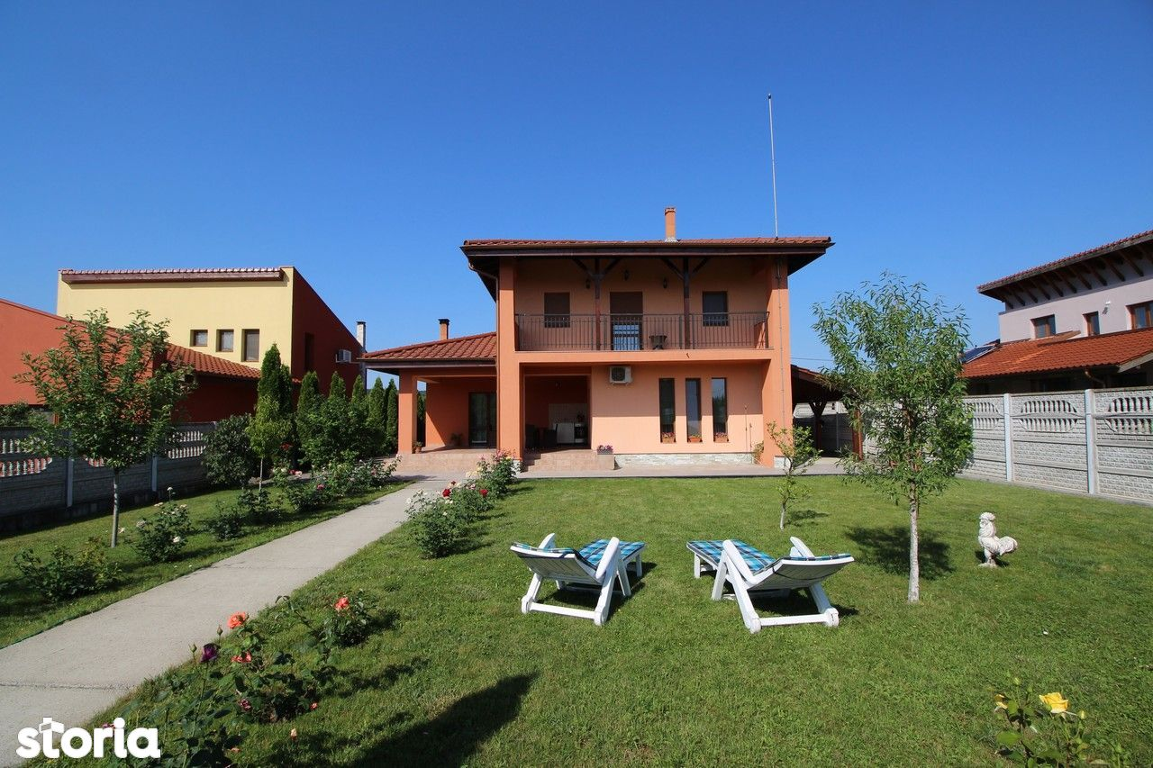 Casa de vanzare, Timiș (judet), Sălciua Nouă - Foto 2