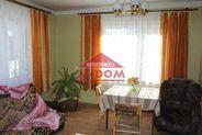 Dom na sprzedaż, Koszarawa, żywiecki, śląskie - Foto 9