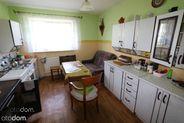 Mieszkanie na sprzedaż, Chojna, gryfiński, zachodniopomorskie - Foto 5