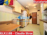 Apartament de vanzare, Ilfov (judet), Șoseaua Olteniței - Foto 5