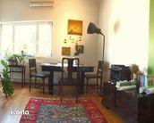 Apartament de vanzare, București (judet), Strada George Georgescu - Foto 3