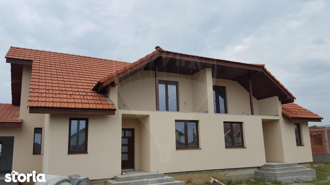 Casa de vanzare, Satu Mare (judet), Strada Dorle - Foto 6