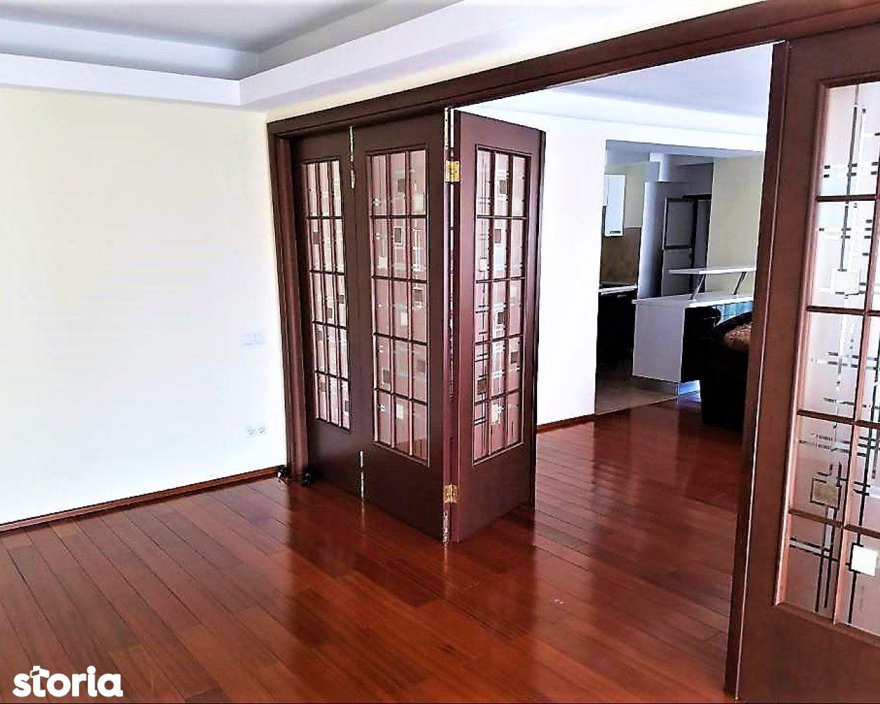 Apartament de vanzare, București (judet), Calea Dorobanților - Foto 6
