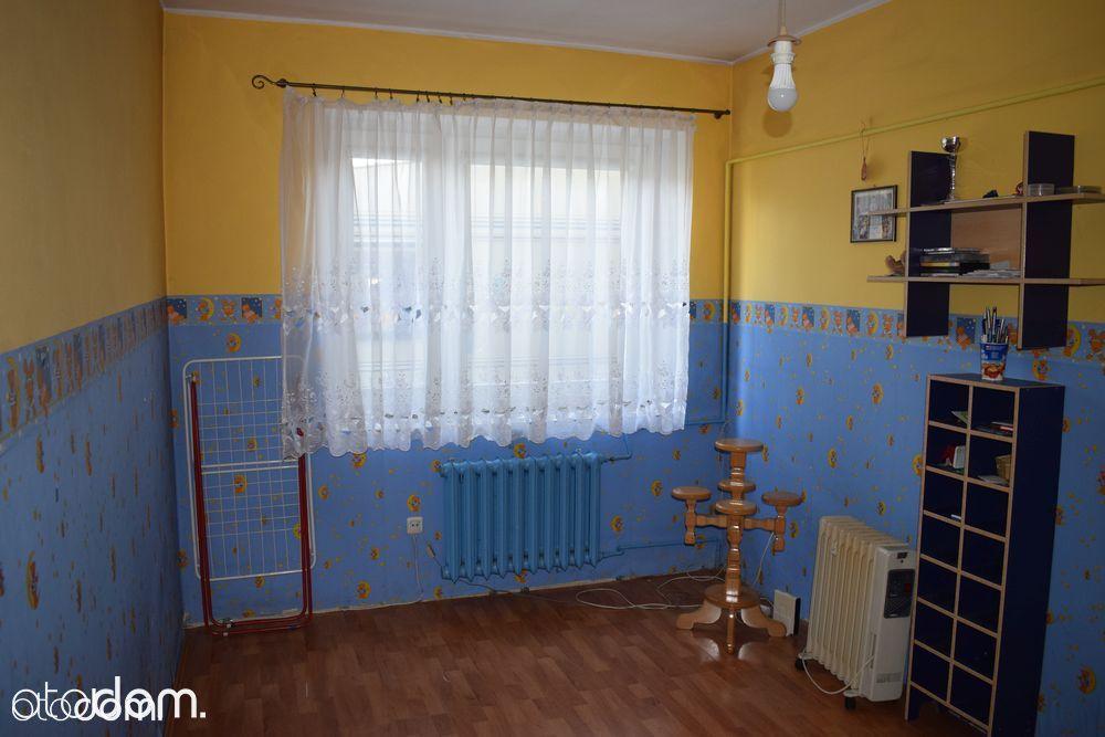 Dom na sprzedaż, Nysa, nyski, opolskie - Foto 9
