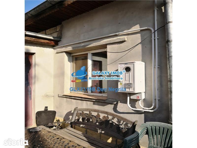 Casa de vanzare, Ilfov (judet), Strada Nicolae Iorga - Foto 3