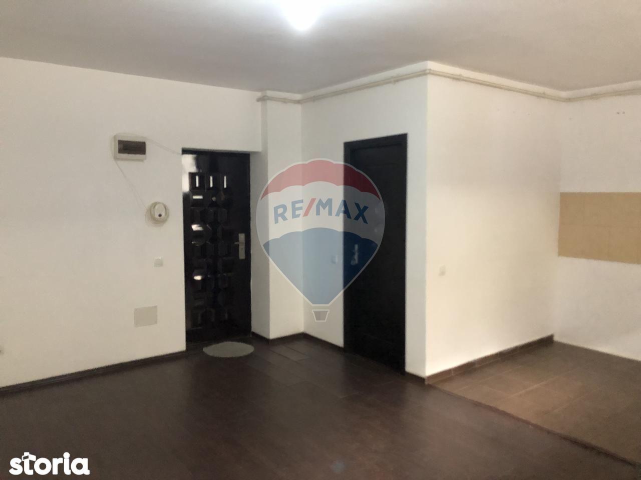 Apartament de vanzare, Ilfov (judet), Drumul Fermei - Foto 3