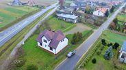 Dom na sprzedaż, Wola Zambrowska, zambrowski, podlaskie - Foto 5