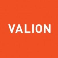 АН Валион