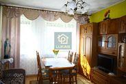 Dom na sprzedaż, Zielonka, wołomiński, mazowieckie - Foto 6