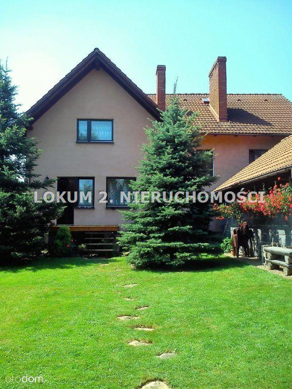 Dom na sprzedaż, Strumień, cieszyński, śląskie - Foto 2