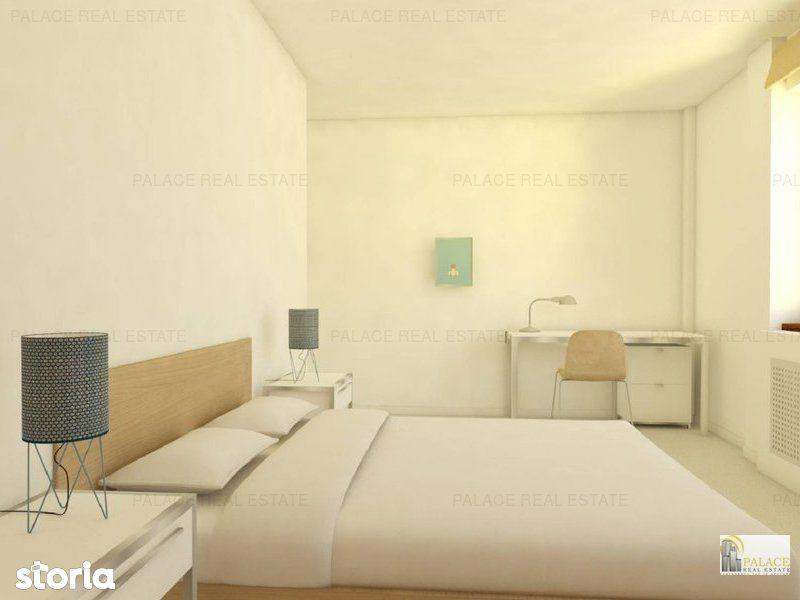 Apartament de vanzare, Iași (judet), Centru - Foto 3