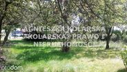 Dom na sprzedaż, Owczary, krakowski, małopolskie - Foto 1