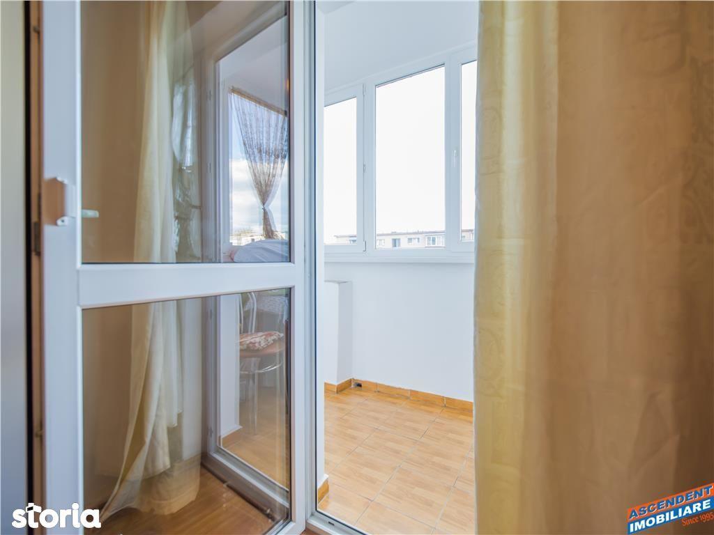 Apartament de vanzare, Brașov (judet), Astra - Foto 13