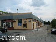 Lokal użytkowy na sprzedaż, Kostrzyn nad Odrą, gorzowski, lubuskie - Foto 1