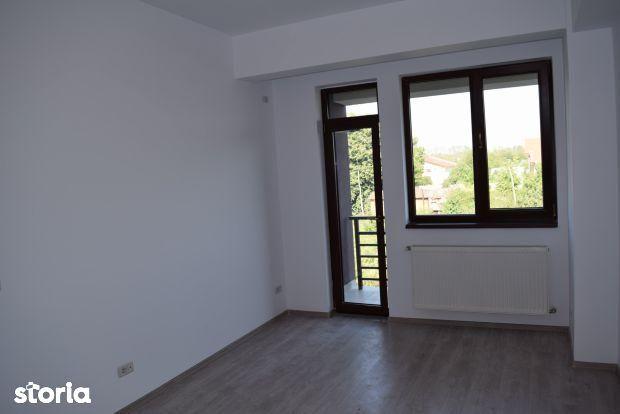Apartament de vanzare, Bucuresti, Sectorul 4, Oltenitei - Foto 6