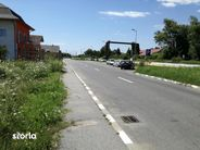 Teren de Vanzare, Vâlcea (judet), Sud - Foto 13
