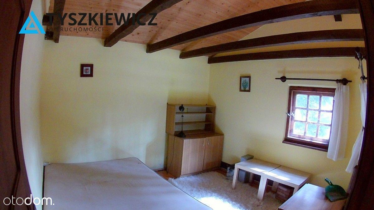 Dom na sprzedaż, Potęgowo, wejherowski, pomorskie - Foto 9