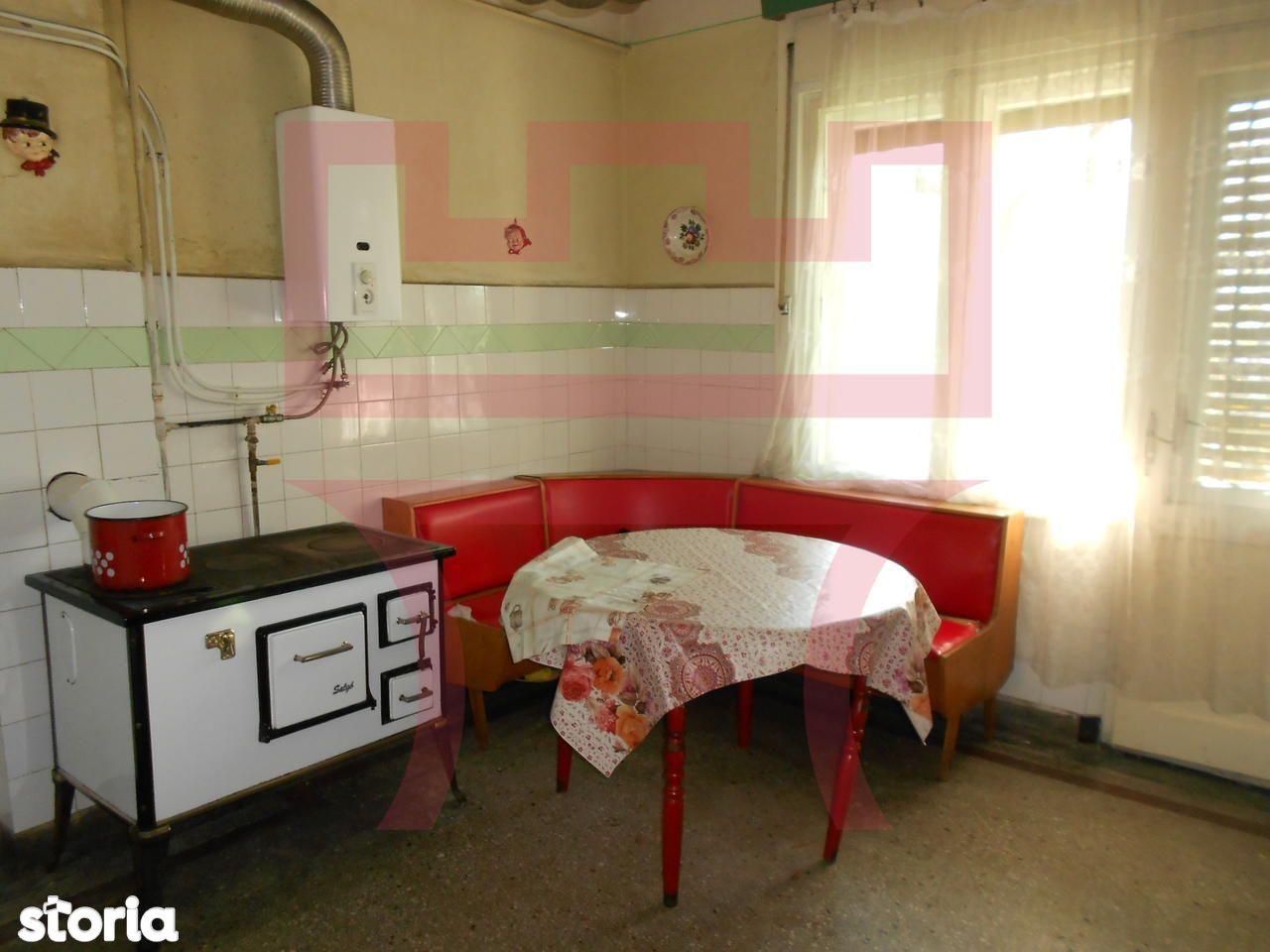 Casa de vanzare, Cluj-Napoca, Cluj, Dambul Rotund - Foto 2
