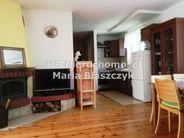 Dom na sprzedaż, Jedlicze A, zgierski, łódzkie - Foto 3