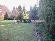 Dom na sprzedaż, Tomaszkowo, olsztyński, warmińsko-mazurskie - Foto 18