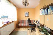Dom na sprzedaż, Małomice, żagański, lubuskie - Foto 15