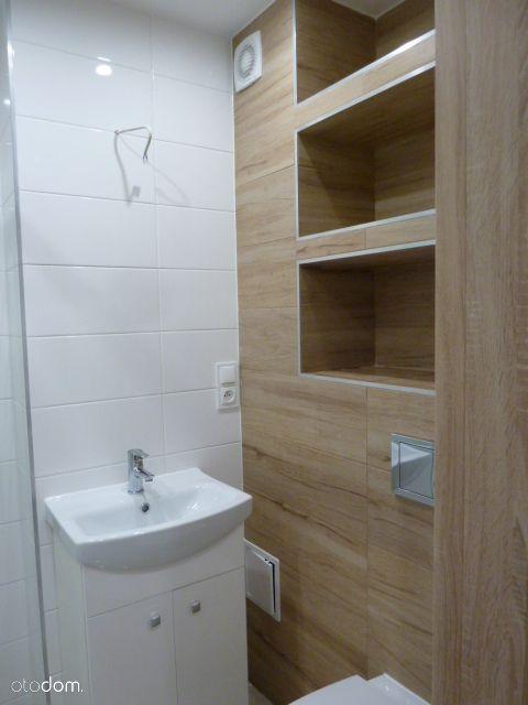 Mieszkanie na sprzedaż, Radom, mazowieckie - Foto 9