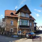 Mieszkanie na sprzedaż, Jelenia Góra, Sobieszów - Foto 1