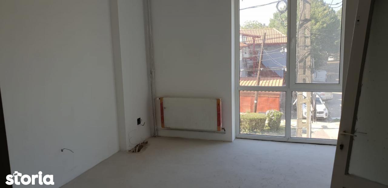 Apartament de inchiriat, Timisoara, Timis, Complex Studentesc - Foto 2