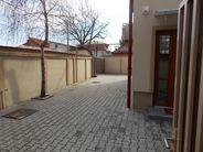 Casa de inchiriat, București (judet), Văcărești - Foto 2