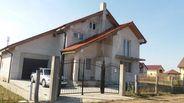 Casa de vanzare, Dej, Cluj - Foto 5