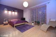 Dom na sprzedaż, Bytom, Stolarzowice - Foto 12