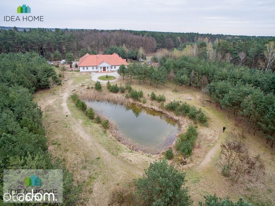 Dom na sprzedaż, Mosina, poznański, wielkopolskie - Foto 2