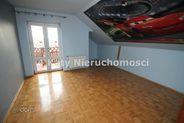 Dom na sprzedaż, Radłów, ostrowski, wielkopolskie - Foto 10