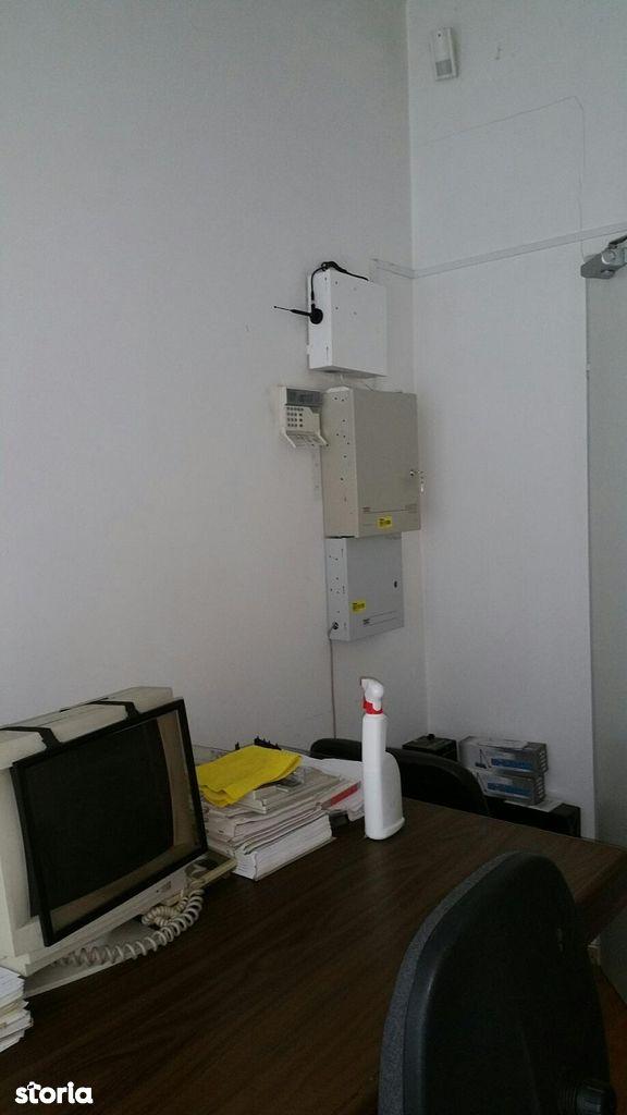 Birou de vanzare, Botoșani (judet), Dorohoi - Foto 10
