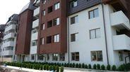 Apartament de vanzare, Ilfov (judet), Strada Orhideelor - Foto 3