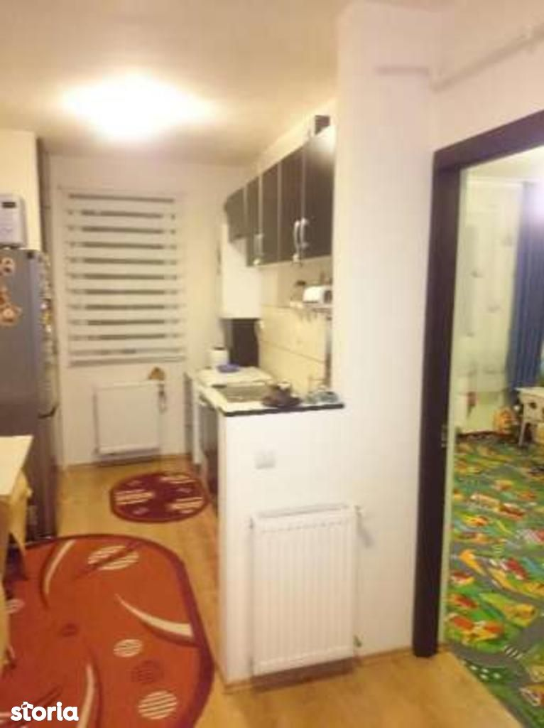 Apartament de vanzare, Cluj (judet), Strada Cetății - Foto 3