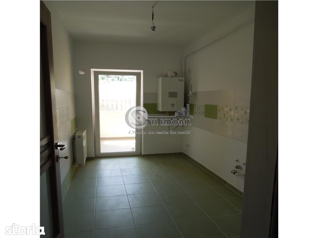 Apartament de vanzare, Iași (judet), Strada Sf. Ilie - Foto 5