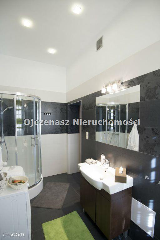 Mieszkanie na wynajem, Bydgoszcz, Centrum - Foto 9