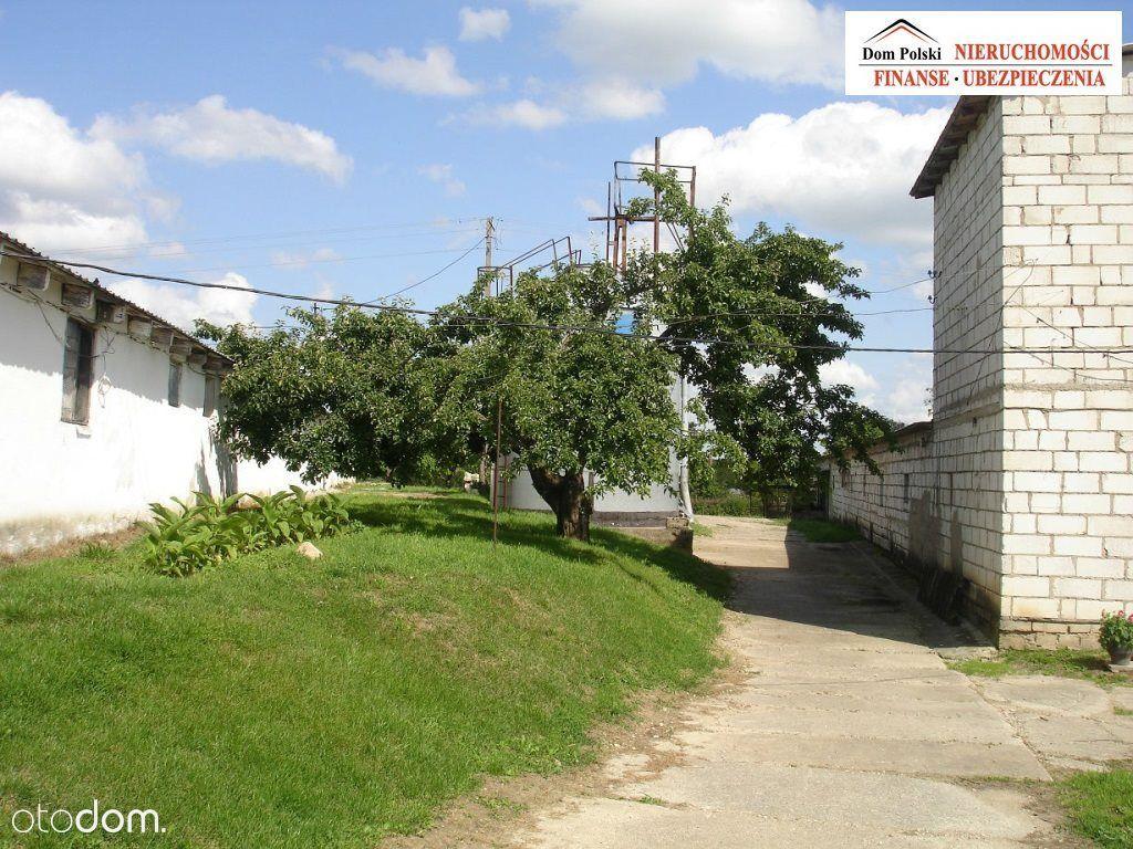 Lokal użytkowy na sprzedaż, Olecko, olecki, warmińsko-mazurskie - Foto 14