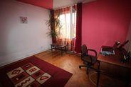 Apartament de vanzare, Mureș (judet), Strada Înfrățirii - Foto 3