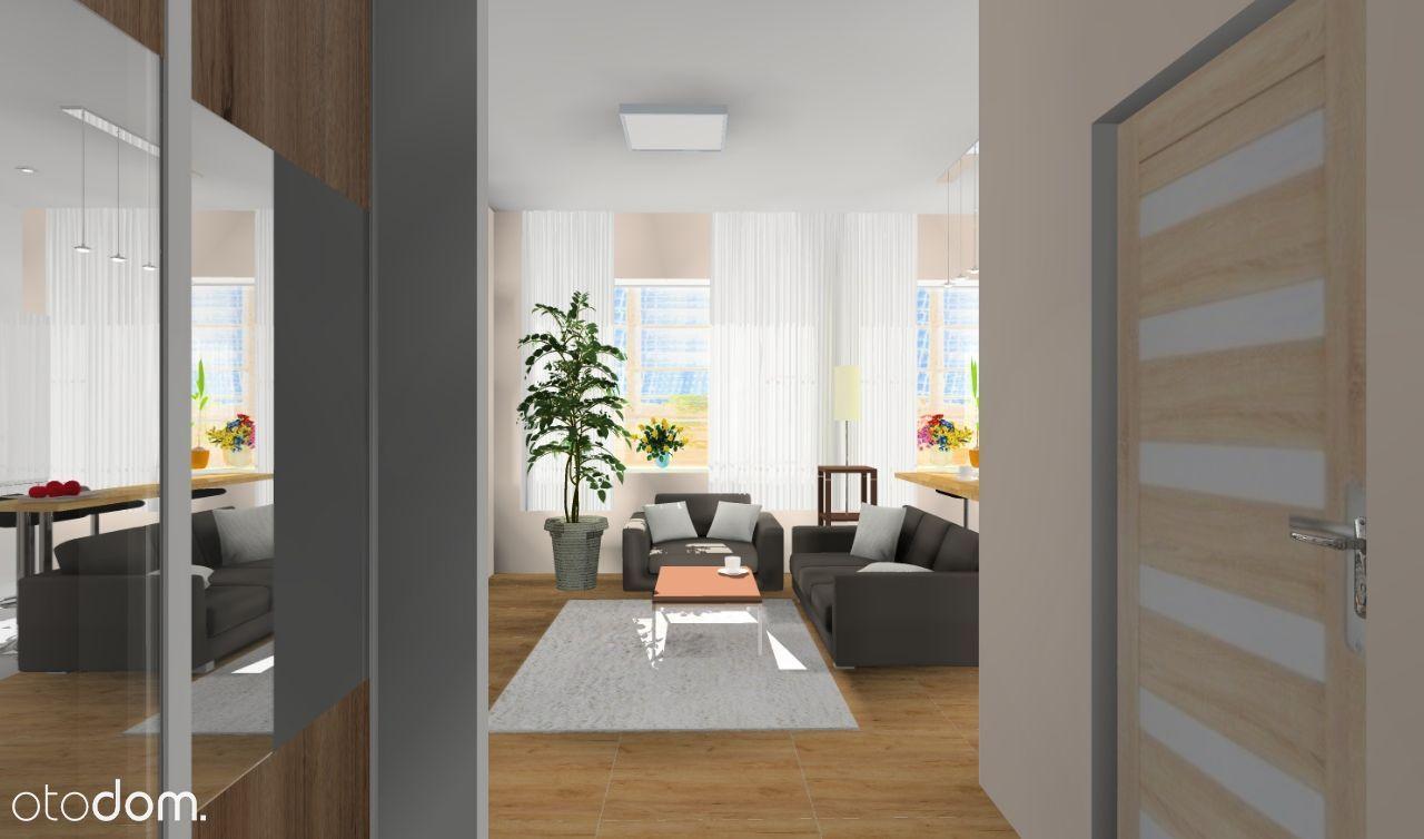 Mieszkanie na sprzedaż, Radom, mazowieckie - Foto 1005