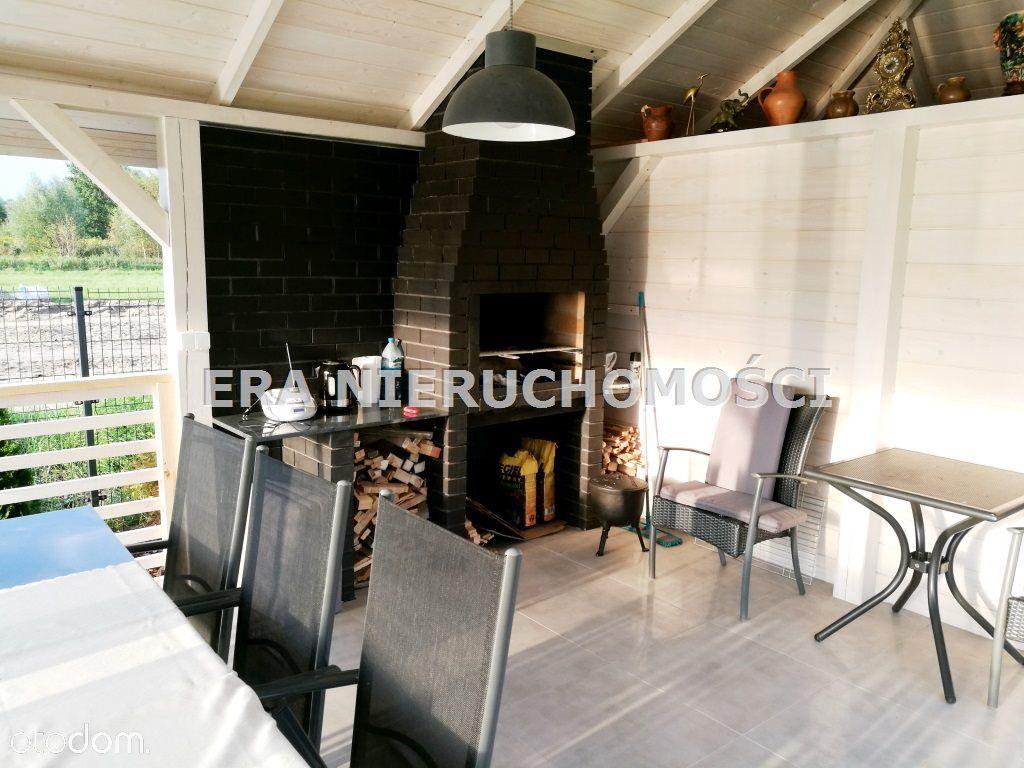 Dom na sprzedaż, Olmonty, białostocki, podlaskie - Foto 20